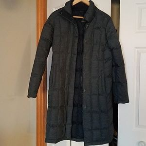 The North Face Jackets   Coats  d15fa095b